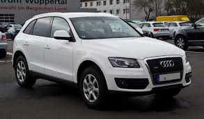 audi q5 price 2014 marvelous audi q5 2014 75 by cars models with audi q5 2014 car
