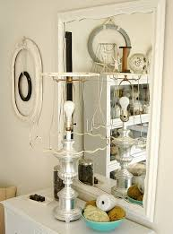antique style home decor vintage home decor modern home house design ideas