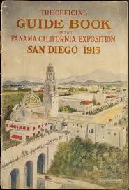 panama u2013california exposition wikipedia