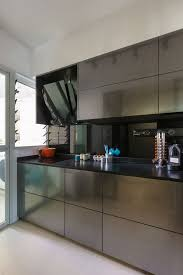 sumang walk matilda portico block 217a blum uk u2013 icon interior