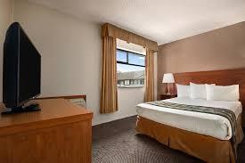 Kingdom Interiors Chilliwack Travelodge Hotel Chilliwack 2017 Room Prices Deals U0026 Reviews