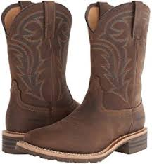 buy ariat boots near me ariat boots shipped free at zappos