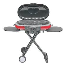 Brinkmann 2 Burner Gas Grill Review by Portable Grills Grills The Home Depot