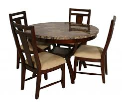 Yew Dining Table And Chairs Furniture Dinning Tables Unique Jaxon 5 Extension