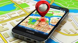 Best Map App 9 Best Free Mapping And Navigation Apps For Android And Iphone