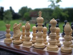 coolest chess sets chessbaron blog quality chess sets