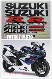 suzuki 2010 promotion shop for promotional suzuki 2010 on