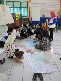Community Mapping Helping Communities Prepare For And Prevent Disasters World Renew