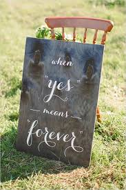 country wedding sayings 25 best wedding chalkboard sayings ideas on
