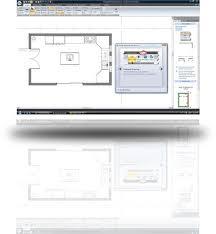 Program To Draw Floor Plans Best 20 Drawing Software Ideas On Pinterest Geometric Art