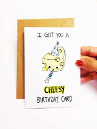 funny friend birthday cards winclab info