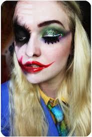 Joker Nurse Halloween Costume Whoa Crazy Good Heath Nicholson Joker