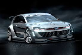volkswagen gti roadster it u0027s a golf but not as we know it meet the vw gti supersport