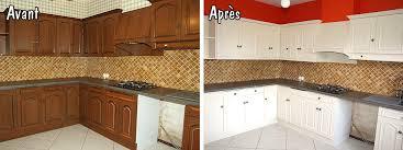 home staging cuisine avant apres cuisine avant apres relooking maison design bahbe com