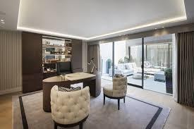 park crescent luxury homes dk decor park crescent luxury homes home office a