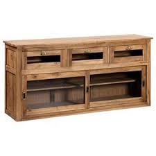 cuisine bas prix meuble cuisine bas 120 cm 3 meuble de cuisine bas noir 2 portes