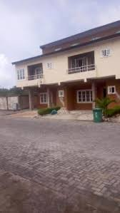 3 bedroom duplex for rent 3 bedroom houses for rent in ajah lagos nigeria 88 available
