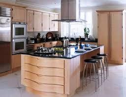 cuisine avec ilot central pour manger cuisine avec ilot central pour manger dco ilot de cuisine