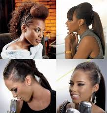 mzansi new braid hair stylish best 25 cornrow braid styles ideas on pinterest corn braids