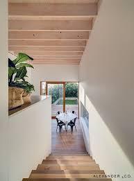Interior Exterior Design 212 Best Au Interiors U0026 Architecture Images On Pinterest