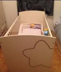 chambre elie b b 9 chambre bébé elie gawwal com