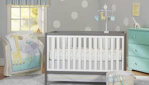 Bed Set Walmart Bedding Set King Size Bed Sets Walmart Awesome Walmart Toddler