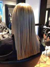 how to cut hair straight across in back how to cut hair straight across in back how to hair girl pretty