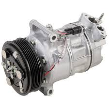 nissan sentra parts catalog ac compressors compressor with clutch for nissan sentra oem ref