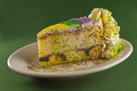 where to buy king cake the royal treatment where to buy king cake in dallas fort worth