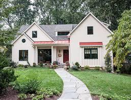 custom house builder custom home in falls church virginia remodeling northern va