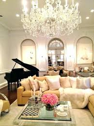 hollywood glam living room hollywood glamour decor glamour living room glam living room old