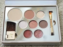mineral makeup i u0027m still undecided chemingway