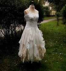 Shabby Chic Plus Size Clothing shabby chic plus size wedding dresses 2016 2017 b2b fashion