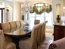Living Room Upholstered Chairs 33 Upholstered Dining Room Chairs Ultimate Home Ideas