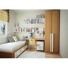Small Studio Apartment Design by Ikea Decorating Studio Apartments 5 Studio Apartment Layouts That