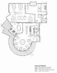 floor plan for bakery home design aeccafe archshowcase awesome 3d bakery floor plan