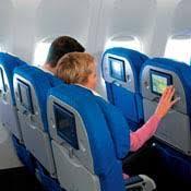 Economy Comfort Class Bonaire Fun Travel Your Seat Onboard Economy Class