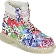 buy womens leather boots caterpillar careers geneva for sale caterpillar colorado flowers