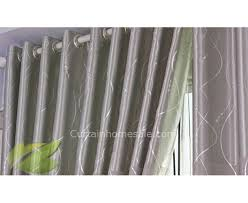 Grey And Silver Curtains Silver Grey Curtains Uk With Lines On Panels