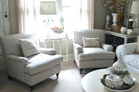 stylish upholstered accent chairs living room u2013 kleer flo com