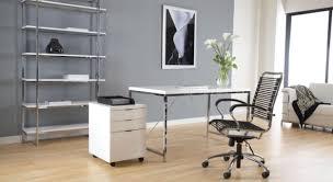 Best Modern Desks by Remarkable Corner Computer Desk Home Interior Furniture With Dark
