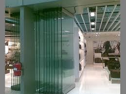 frameless glass bifold doors glass folding wall frameless glass folding door systems folding