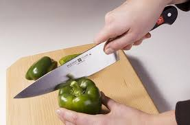 10 best kitchen knives 10 best kitchen knives for every budget shopcalypse com