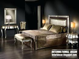 Italian Bedroom Designs Italian Bedroom Quality Bedroom Design Beds Italian Bedroom Design