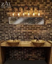 Chandelier Bathroom Vanity Lighting Pendant Lights Chandelier Chandelier Bathroom Vanity Lighting