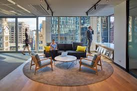 design trends 2017 2017 5 disruptive office design trends for the modern workplace