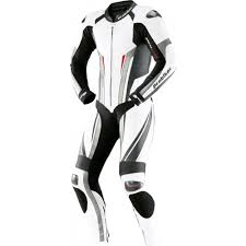 motorcycle suit mens motorcycle leather suit probiker prx 14 motorcycle odzież