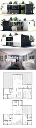 2630 best green design images on pinterest architecture tiny