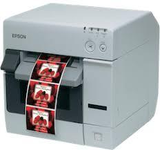 colour label printers right label solutions