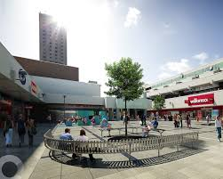 edmonton green shopping centre edmonton completely retail